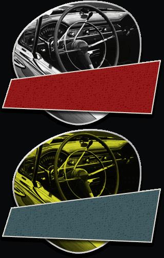 Autocentres Newport