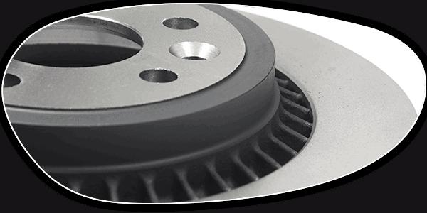 Autocentres Brakes