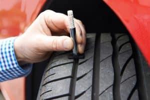 Economy Tyres Cwmbran
