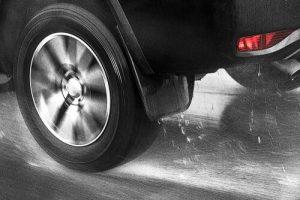 New Economy Tyres Cwmbran