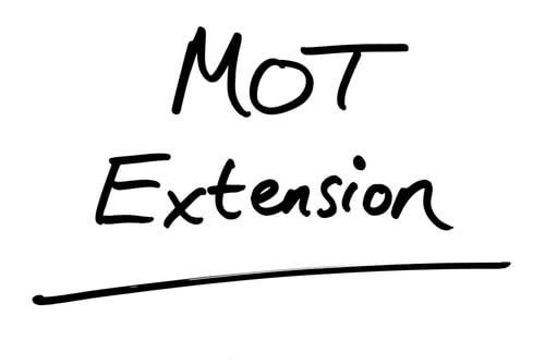 MOTs Mandatory From August 1st   MOT Update in Wales