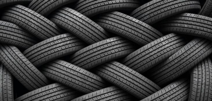 Discount Tyres Newport