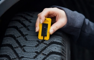 Tyre Buying Guide