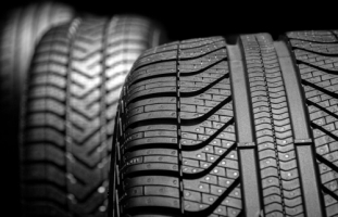 Tyre Dealers Cwmbran