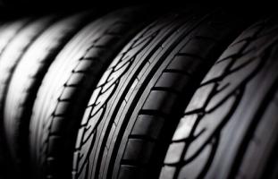 Tyres Newport