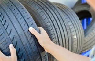 Tyres Pontypool