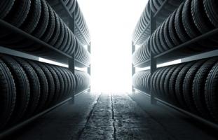 Budget Vs. Premium Tyres